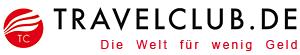 Travelclub – Die Welt für wenig Geld