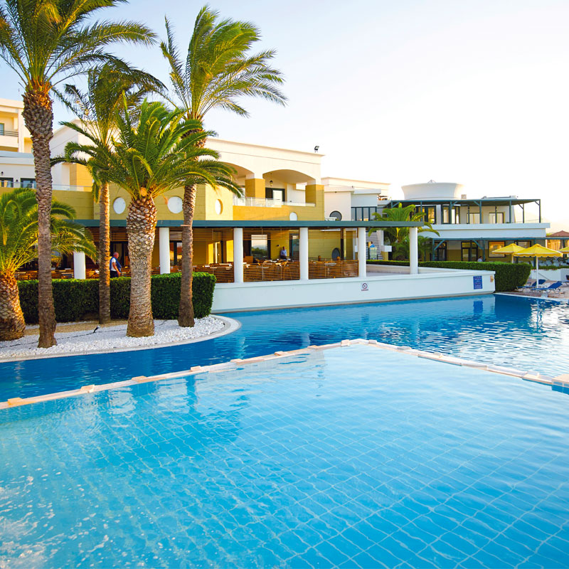 Mitsis-Rodos-Maris-Resort